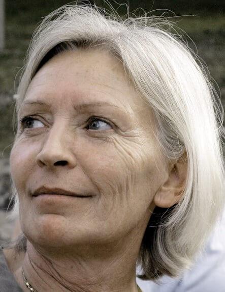Dauge-Valerie
